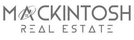 logo design birmingham