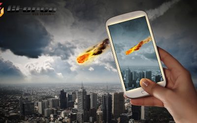 Mobilegeddon: The Aftermath and Next Steps You Should Take