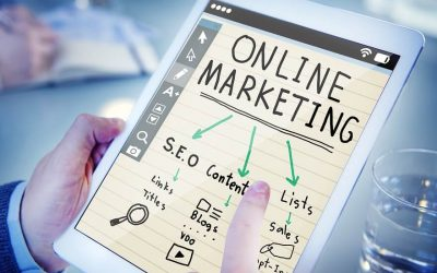 Digital Marketing – In House, Freelance or Agency?