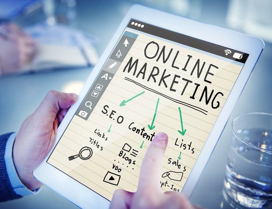 Digital Marketing – In House, Freelance or Agency?
