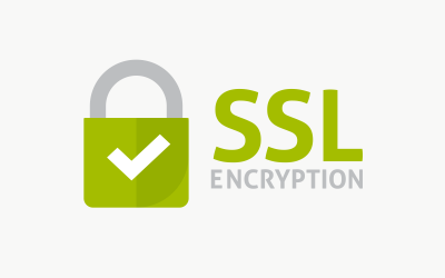 Why an SSL Certificate is important
