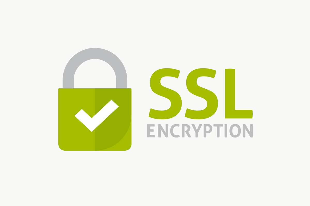 Why An Ssl Certificate Is Important Gforce Web Design