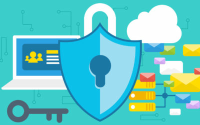 Is your website now insecure?