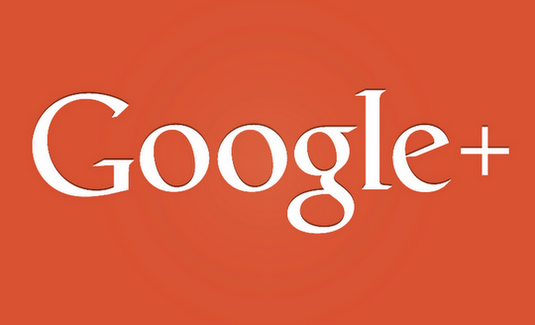 How the Google+ Closure Will Affect Your Business