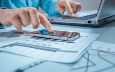 Job Opening: Digital Marketer