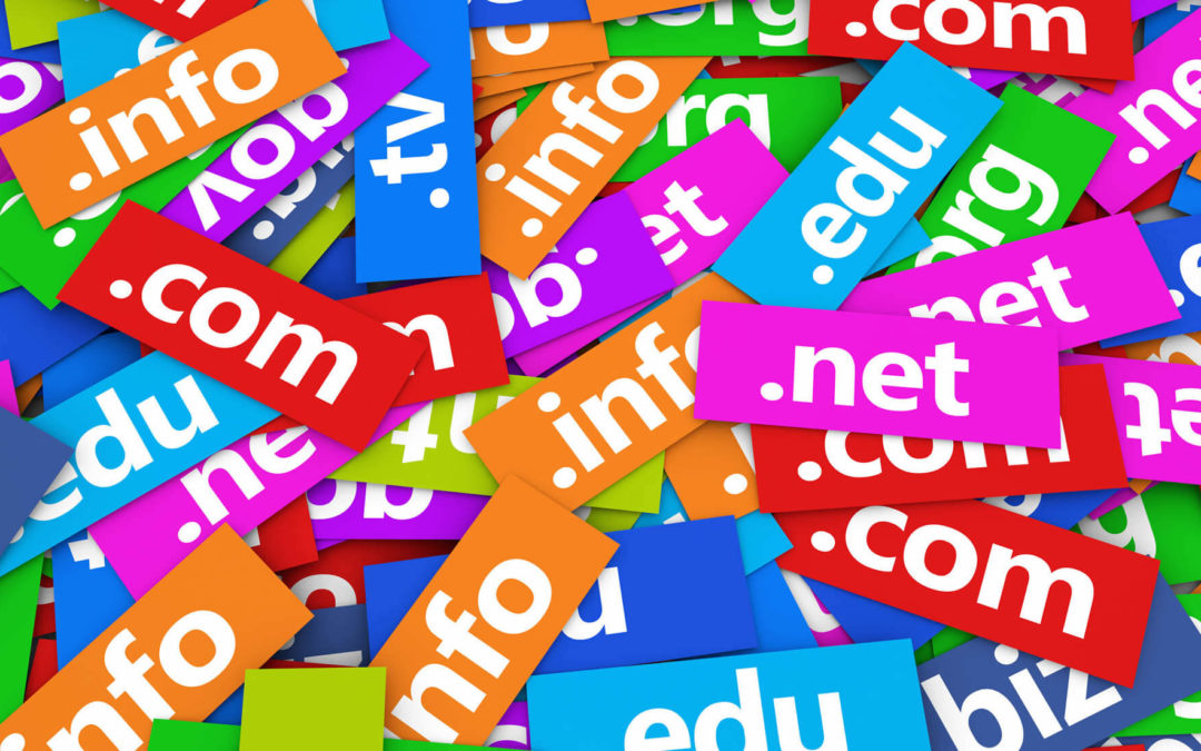 How To Choose The Best Domain For Your Business