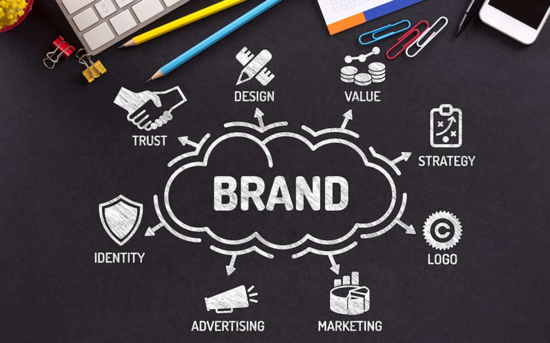 How To Measure Your Brand Success