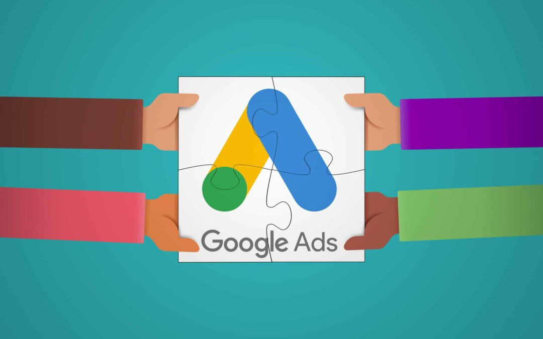 Google Ads Mistakes to Avoid