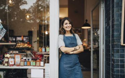 7 Ways To Support Small Businesses In The Current Climate