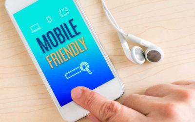 Responsive Websites vs Dedicated Mobile Websites